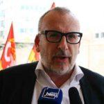 Bernard Bensaid : La gestion comme cœur de stratégie