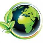 Les outils de l'amélioration énergétique, avec ACE Environnement