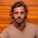 Mathieu Dacheville : le menu des Fondus de la raclette
