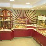 Ouvrir une boulangerie, les passages obligatoires