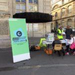 L'enlèvement de déchets encombrants à Paris : Ce qu'il faut savoir