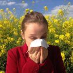 Quelques solutions efficaces pour prévenir et traiter les allergies