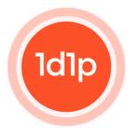1 Day 1 Product et la protection des données personnelles