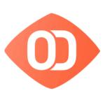 Oulaladeals, le site de vente en ligne pour les cuisiniers en herbe