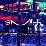 Comment le Smile Club est devenu un club de référence à Lille ?