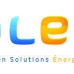 Solution Eco energie : comment faire baisser le coût de son eau chaude sanitaire grâce à  une chaudière à condensation ?