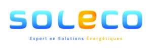 Solution Eco Energie