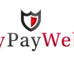 Comment arrêter les prélèvements sur la plateforme EASYPAYWEB ?