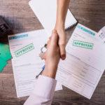 Les avantages de passer par une agence web pour réaliser ses projets