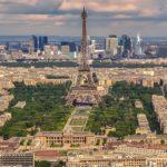 Un hébergement pas cher à Paris : comment en trouver ?