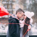 Quel cadeau offrir à son amoureux ?