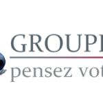 Groupe Rodin : les français et la préparation de leur retraite