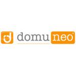Domuneo : transition énergétique, une route certes carrossable mais encore longue !