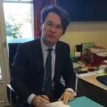 Comment créer son cabinet de notaire ? par Frédéric Ducourau