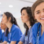 La santé bucco-dentaire, un maillon indispensable pour la santé globale, l'avis de l'ESEM France