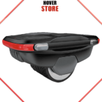 Les hovershoes : les successeurs de l'hoverboard