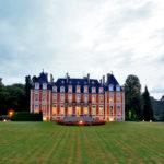 Le secteur de l'hôtellerie en France