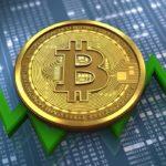 Ce qu'il faut savoir avant d'investir dans le Bitcoin en 2019