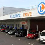 Les Français de plus en plus adeptes du drive