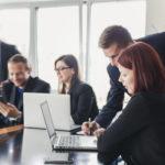 L'importance du management d'équipe pour une entreprise – Par Alexis Kuperfis