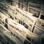 Les médias traditionnels sont-ils plus crédibles que les médias sociaux ?