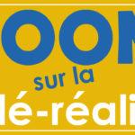 Zoom sur la télé-réalité en France