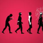 Le transhumanisme, un mouvement culturel et intellectuel en plein essor