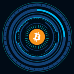 MADRE : le projet pionnier de la Banque de France en matière de blockchain