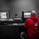 Antstream, le prochain Netflix du jeu vidéo