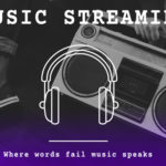 L'industrie de la musique entre l'avènement du streaming et la révolution du home-studio