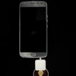 Samsung se lance dans le domaine des blockchains