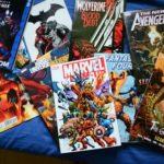 L'univers de League of Legends façonné par Marvel