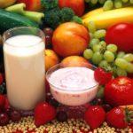 4 conseils simples pour une alimentation équilibrée