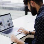 Les avantages et les inconvénients du statut d'auto-entrepreneur