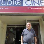 Le cinéma de Taverny ouvrira de nouveau ses portes en juin