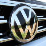 La micro mobilité est désormais réinventée par Volkswagen