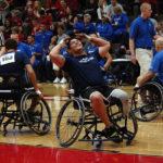 Les différentes pratiques sportives pour les personnes en situation de handicap