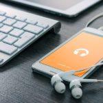 Le secteur de la musique enregistre des revenus records