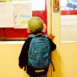 Comment préparer votre enfant pour son premier jour à l'école primaire ?