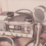 Publicité : les avantages de la radio