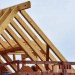 Optimiser les performances de son habitat avec Habitat Pro Solutions