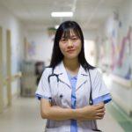 3 conseils essentiels pour les nouveaux étudiants en médecine