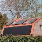 Une maison durable, qu'est-ce que c'est ?