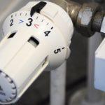 Tout ce qu'il faut savoir au sujet des radiateurs