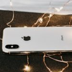 Le zoom x10, la nouvelle tendance des smartphones