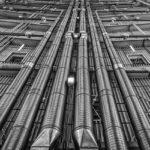 La ventilation des locaux de travail, pourquoi est-elle importante ?