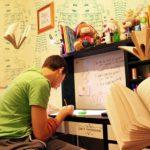 Pourquoi l'e-learning est-il intéressant pour l'éducation des enfants ?
