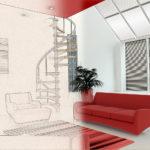 Une approche à part du métier d'architecte d'intérieur
