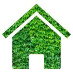 L'écoconstruction : une nouvelle façon de construire ?