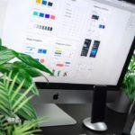 Découvrez les métiers de l'art et du design avec Jean-Baptiste Gouraud